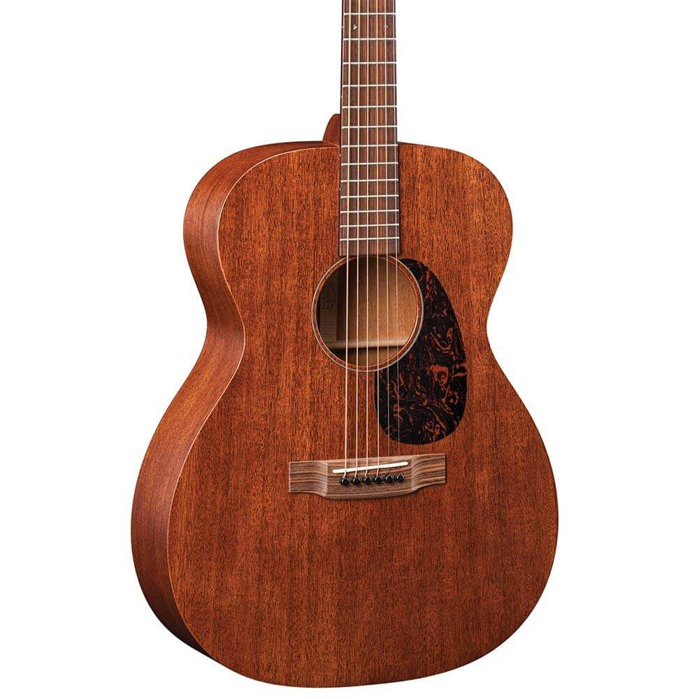 martin 000-15m review