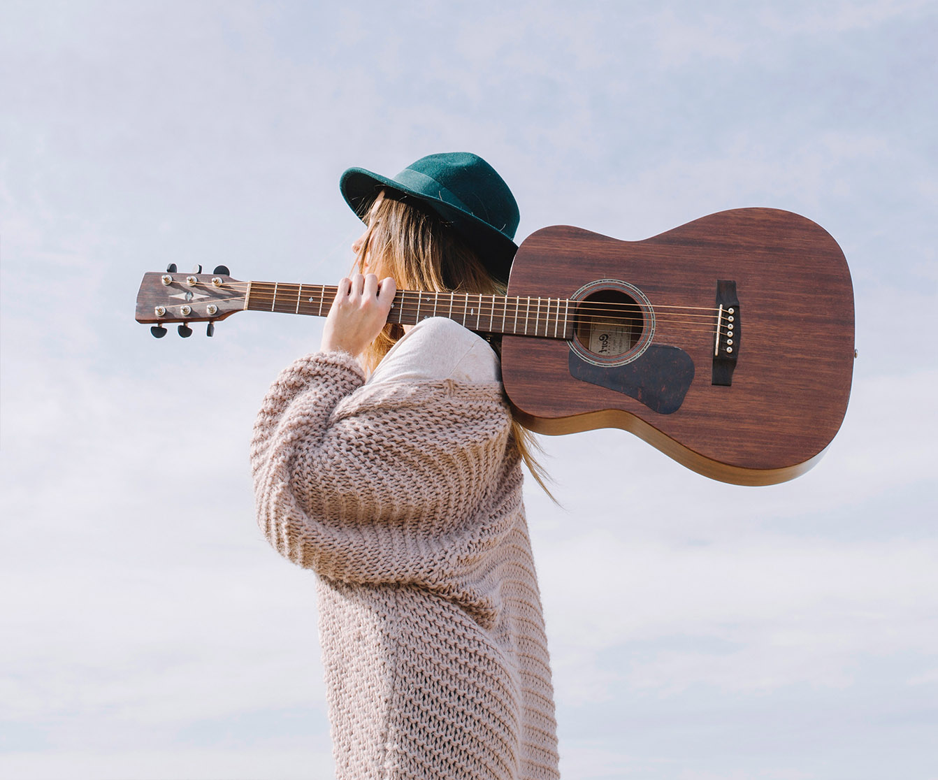 2018 S Best Acoustic Guitar List Reviews Guitars You Need In