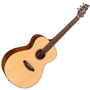 best acoustic guitars
